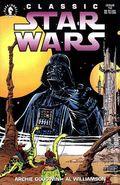 Classic Star Wars (1992) 10