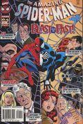Amazing Spider-Man (1963 1st Series) Annual 1996