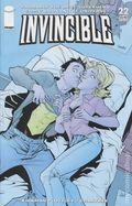Invincible (2003) 22