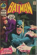 Batman (1940) 229