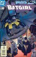 Batgirl (2000 1st Series) 24