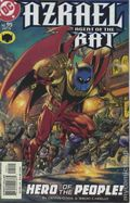 Azrael Agent of the Bat (1995) 95
