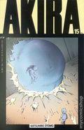 Akira (1988) 15