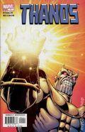 Thanos (2003) 1