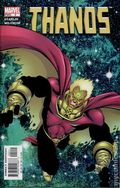 Thanos (2003) 2