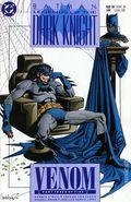 Batman Legends of the Dark Knight (1989) 18