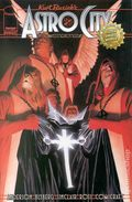Astro City (1996 2nd Series) 9