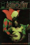 Astro City (1996 2nd Series) 12
