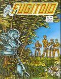 Fugitoid (1985) 1