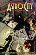 Astro City (1996 2nd Series) 6