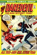 Daredevil (1964 1st Series) 83