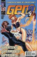 Gen 13 (1995 2nd Series) 45