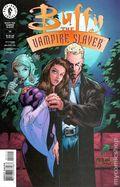 Buffy the Vampire Slayer (1998 1st Series) 14A
