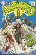 Anthro (1968) 2