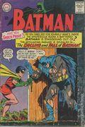 Batman (1940) 175