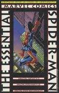 Essential Amazing Spider-Man TPB (1996 1st Edition) 1-1ST