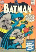 Batman (1940) 177