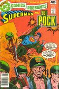DC Comics Presents (1978 DC) 10