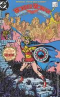 Wonder Woman (1987-2006 2nd Series) 10D