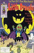 Little Dracula (1992) 1