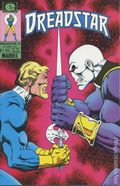 Dreadstar (1982 Marvel/Epic) 14