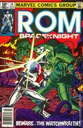 Rom (1979) 16