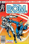 Rom (1979) 21