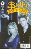 Buffy the Vampire Slayer (1998 1st Series) 20B