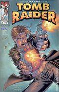 Tomb Raider (1999) 7