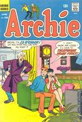 Archie (1943) 200