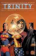 Batman Superman Wonder Woman Trinity (2003) 3