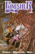 Punisher POV (1991) 4