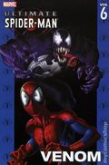 Ultimate Spider-Man TPB (2001-2010 Marvel) 1st Edition 6-REP
