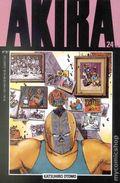 Akira (1988) 24