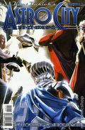 Astro City (1996 2nd Series) 19
