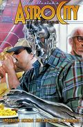 Astro City (1996 2nd Series) 15