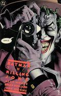 Batman The Killing Joke (1988) 1-REP