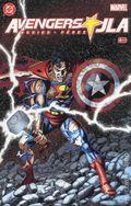 JLA Avengers (2003) 4