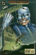 Aquaman (1994 3rd Series) 14