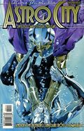 Astro City (1996 2nd Series) 20