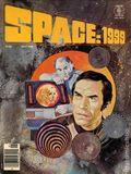 Space 1999 (1975 Magazine) 5