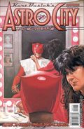 Astro City (1996 2nd Series) 22