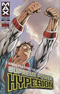 Supreme Power Hyperion (2005) 2