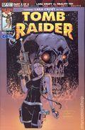 Tomb Raider (1999) 17