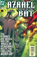Azrael Agent of the Bat (1995) 87
