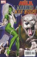 She-Hulk (2005-2009 2nd Series) 10