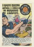 Lucky Fights It Through (1949) 1977