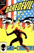 Daredevil (1964 1st Series) 232