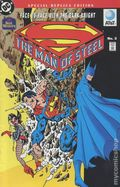 Man of Steel Best Western Edition (1997) 3