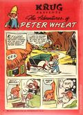 Adventures of Peter Wheat (1948) 60
